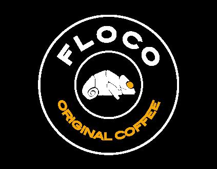 flocooriginalcoffee_logo6